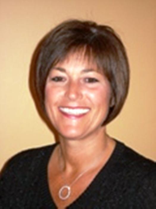 Diane Horrigan
