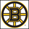 official site of the Boston Bruins
