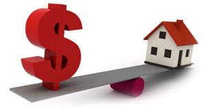 What is my Home Worth? Request a Free Property Valuation