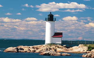 lighthouse2013.jpg