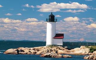 lighthouse2013.jpg