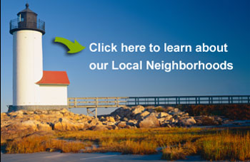 Click here to learn more about our local neighborhoods.