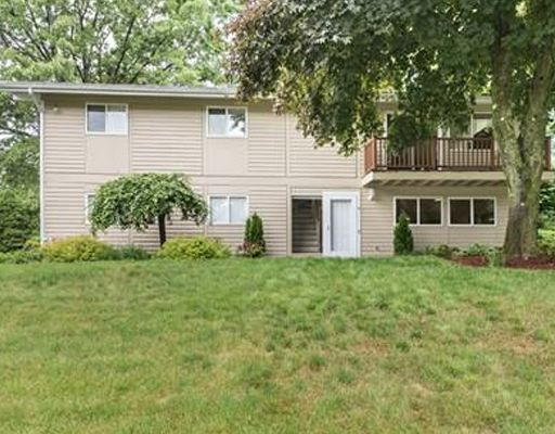 6 Mayflower Drive, Andover, MA 01810