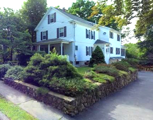 73 Summer Street, Andover, MA 01810