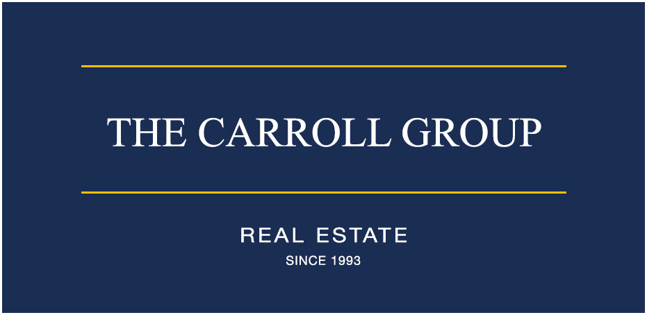 The Carroll Group