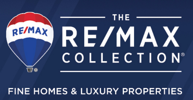 The Remax Collection Logo
