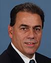 Donald Schiarizzi Picture