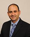 Guillermo Perez Picture