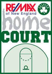 REMAX Home Court Progam
