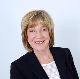 Eileen Hamblin