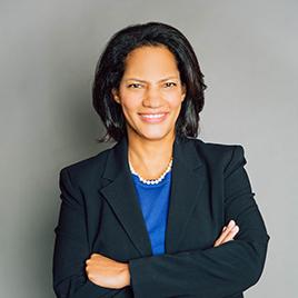 Lynette Delucia
