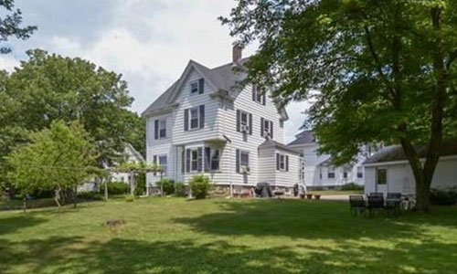 86 Barrows Street, Dedham, MA 02026
