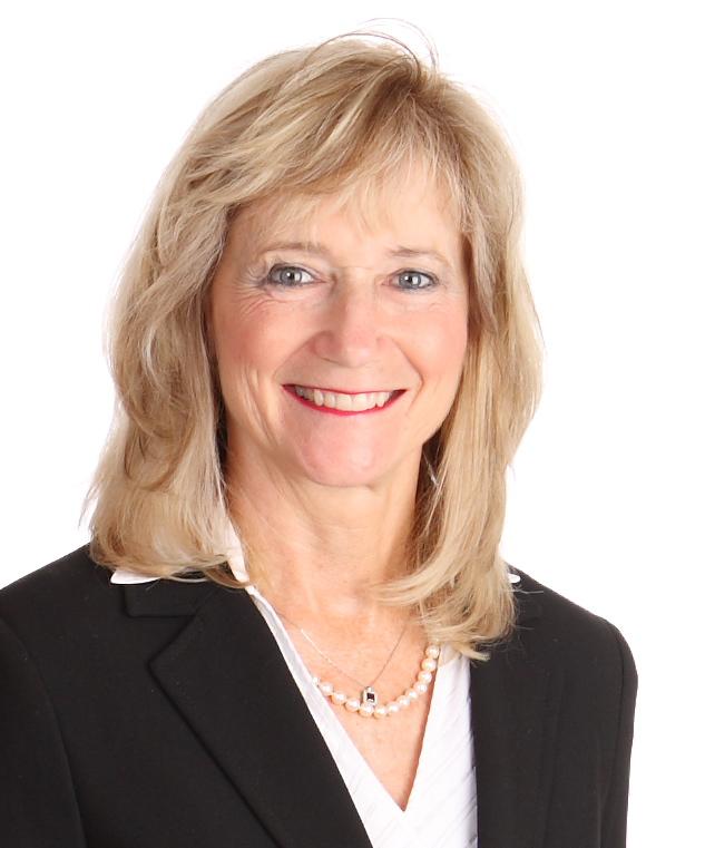 Susanne McInerney