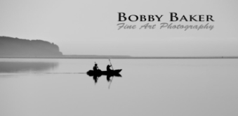 Bobby Baker Photographer