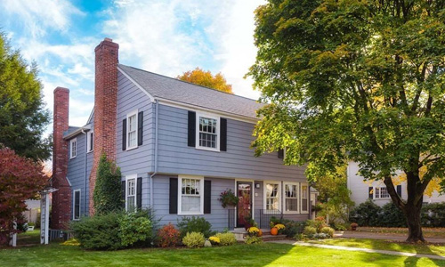 550 Webster Street, Needham, MA 02494