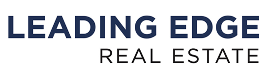 Leading Edge Real Estate