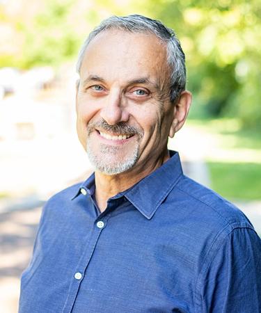Tony Nenopoulos