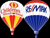 RE/MAX and CMN are partners
