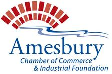 Amesbury Chamber of Commerce & Industrial Foundation