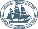 Greater Newburyport Chamber of Commerce and Industry
