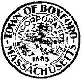 Boxford Massachusetts real estate, North Shore real estate, Essex County Massachusetts, Boxford MA real estate, real estate office, real estate agent, real estate for sale, RE/MAX real estate, Boxford homes, Boxford property, homes for sale, buy a condo, real property search