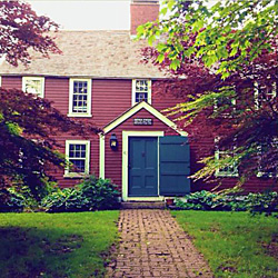 Peabody Massachusetts real estate, Peabody homes, Peabody property, Peabody MA real estate, North Shore real estate, Essex County Massachusetts, real estate office, real estate agent, real estate for sale, RE/MAX real estate, homes for sale, buy a condo, real estate property search
