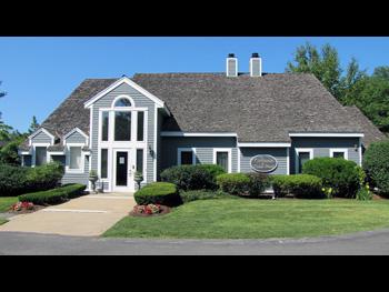 Cedar Pond Village Townhouse Condos, Peabody, Massachusetts