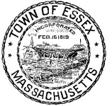 Essex Massachusetts real estate, North Shore real estate, Essex County Massachusetts, Essex MA real estate, real estate office, real estate agent, real estate for sale, RE/MAX real estate, Essex homes, Essex property, homes for sale, buy a condo, real property search