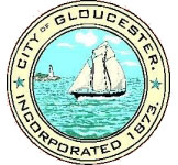 Gloucester Massachusetts real estate, North Shore real estate, Essex County Massachusetts, Gloucester MA real estate, real estate office, real estate agent, real estate for sale, RE/MAX real estate, Gloucester homes, Gloucester property, homes for sale, buy a condo, real property search