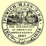 Ipswich Massachusetts real estate, North Shore real estate, Essex County Massachusetts, Ipswich MA real estate, real estate office, real estate agent, real estate for sale, RE/MAX real estate, Ipswich homes, Ipswich property, homes for sale, buy a condo, real property search