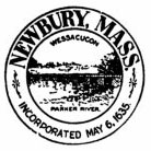 Newbury Massachusetts real estate, North Shore real estate, Essex County Massachusetts, Newbury MA real estate, real estate office, real estate agent, real estate for sale, RE/MAX real estate, Newbury homes, Newbury property, homes for sale, buy a condo, real property search