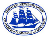 Newburyport Massachusetts real estate, North Shore real estate, Essex County Massachusetts, Newburyport MA real estate, real estate office, real estate agent, real estate for sale, RE/MAX real estate, Newburyport homes, Newburyport property, homes for sale, buy a condo, real property search