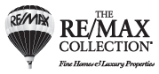 RE/MAX Luxury Collection