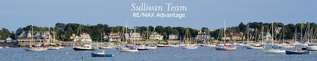 Sullivan Team