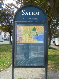 Salem Massachusetts real estate, Salem homes, Salem property, Salem MA real estate, North Shore real estate, Essex County Massachusetts, real estate office, real estate agent, real estate for sale, RE/MAX real estate, homes for sale, buy a condo, real estate property search