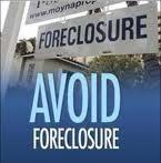 avoid_foreclosure.jpg
