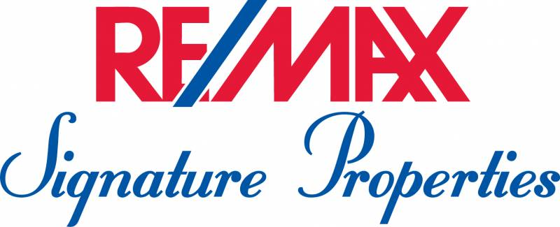 remax sp logo