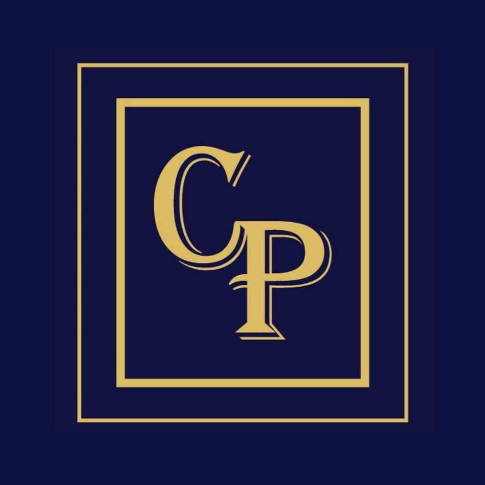logo Churchill Properties