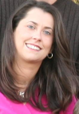 Lori Bouchie