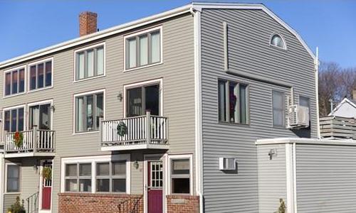 47 Western Avenue, Unit 6, Gloucester, MA 01930