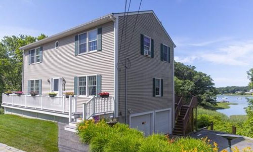 554 Washington Street Gloucester, MA 01930