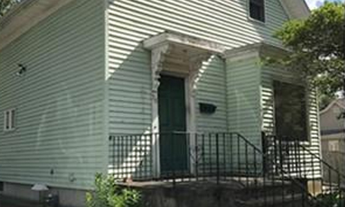 28 Prescott Street, Reading, MA 01867