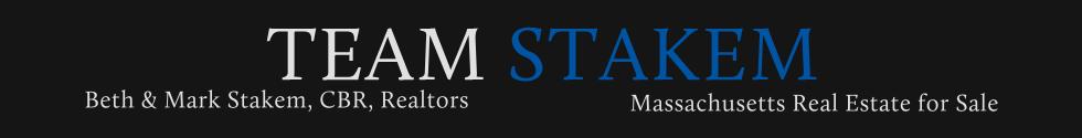 Team Stakem Leading Edge Real Estate Massachusetts Real Estate For Sale