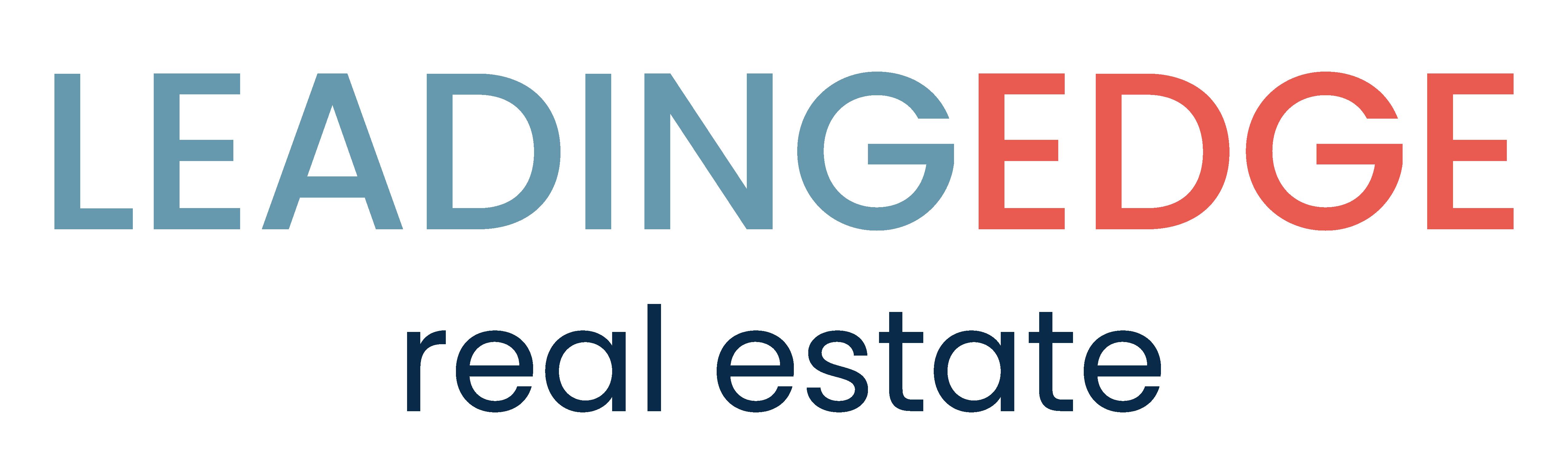logo-multi-color.png