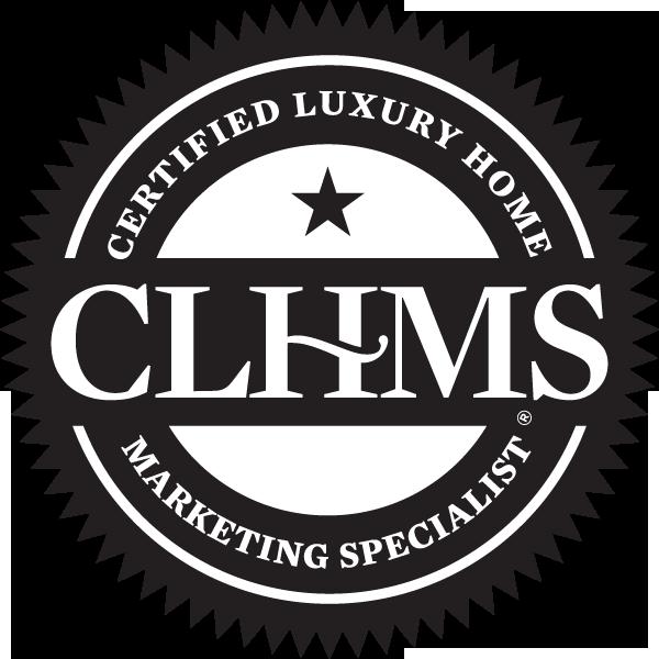 CHLMS logo