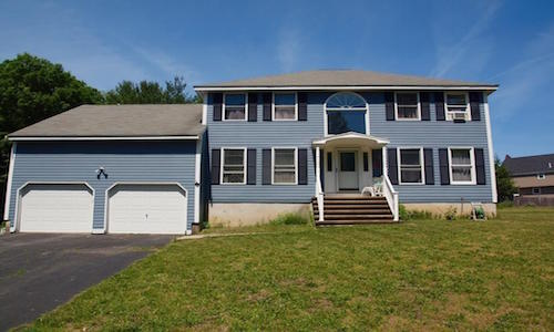 12 Blueberry Ln