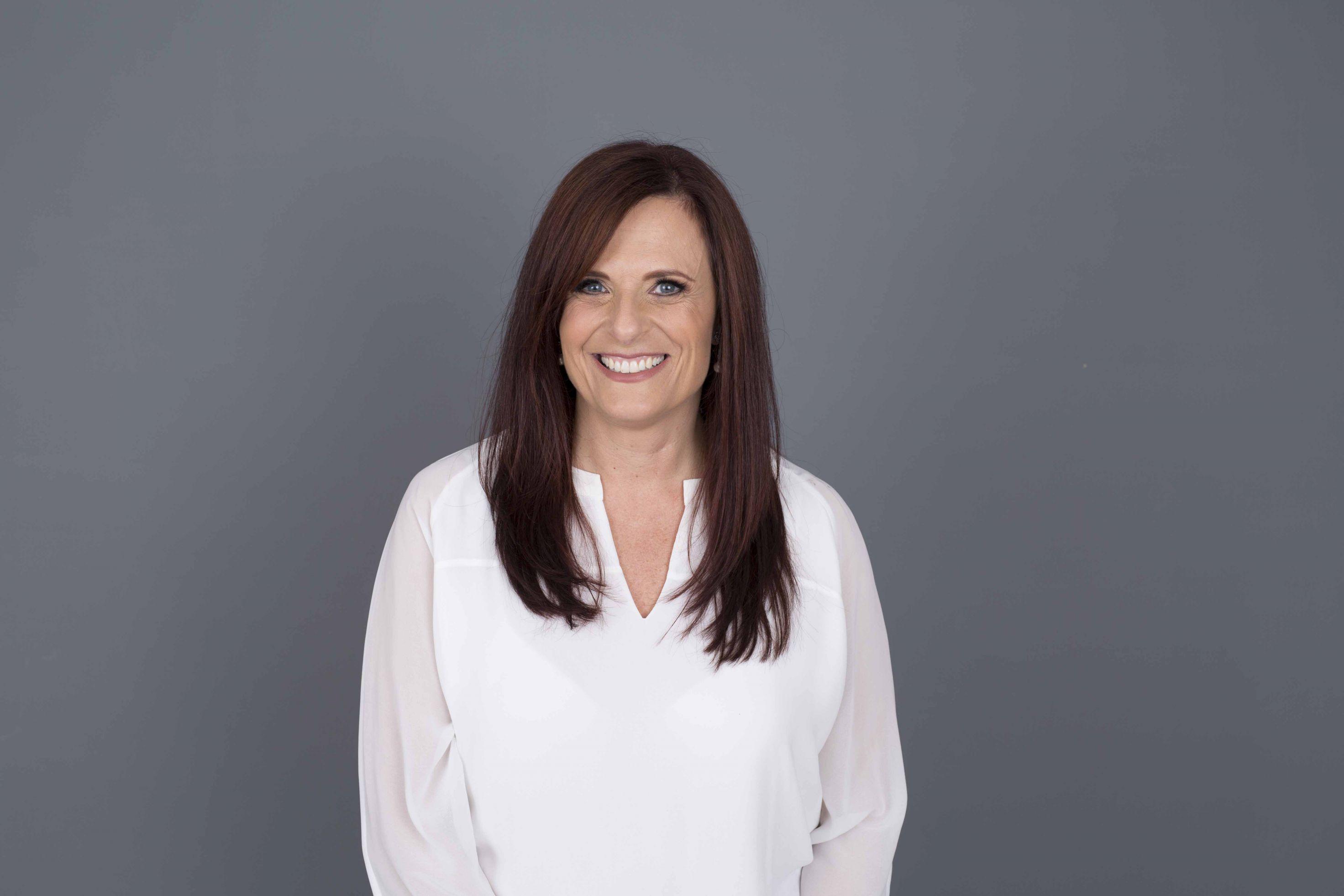 Debbie Miller Realty Group