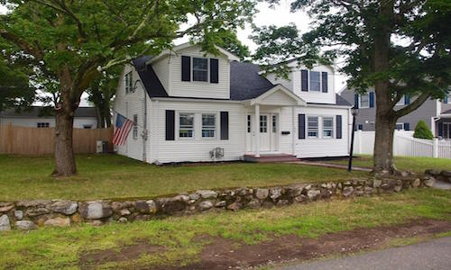 25 Elmwood Circle