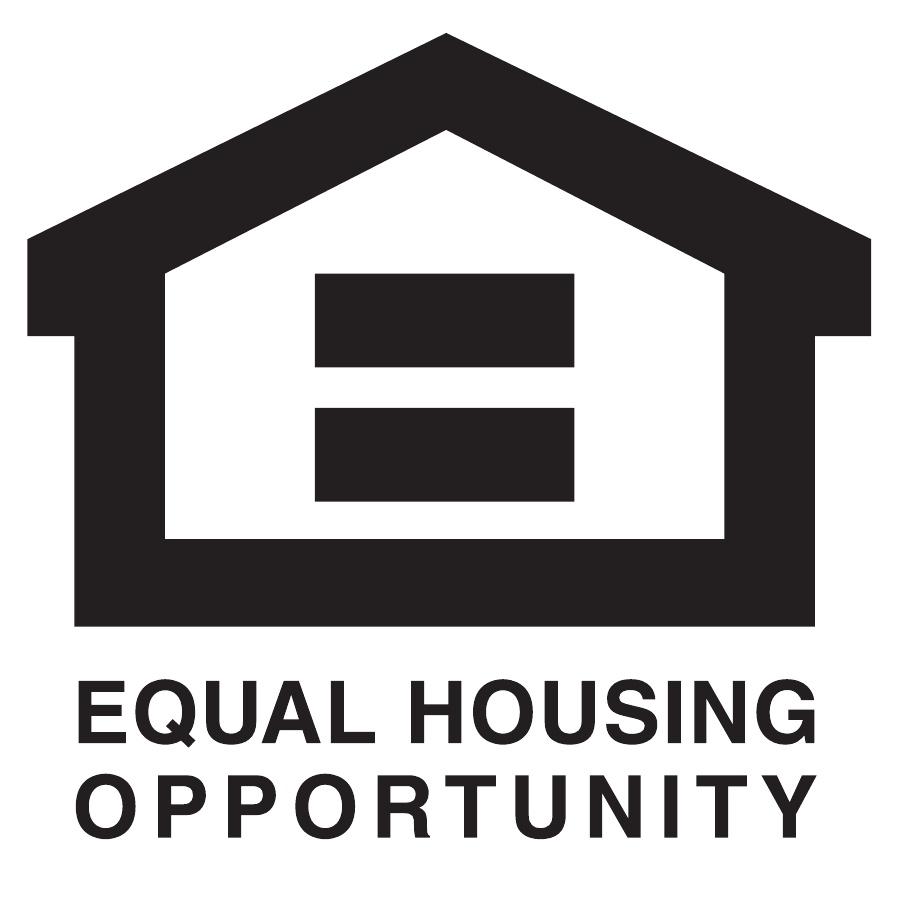 Fair-housing-logo.jpg
