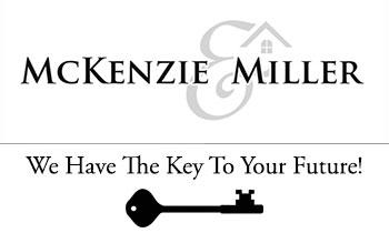McKenzie Miller Team